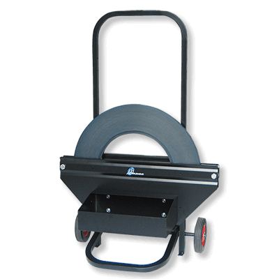 DR19/32 Strapping Dispenser